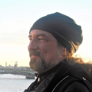 Autor twilingo Portrait